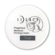 プロジェマックスモイスチャーファーミングクリーム/イデアアクト R 商品写真