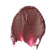 リュクス リップ カラー62 クリムゾン/ボビイ ブラウン 商品写真