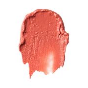 リュクス リップ カラー63 ソフトコーラル/ボビイ ブラウン 商品写真