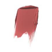 リュクス リップ カラー46 ウーバーピンク/ボビイ ブラウン 商品写真