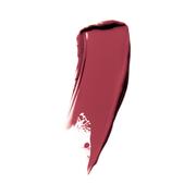 リュクス リップ カラー50 プラムローズ/ボビイ ブラウン 商品写真
