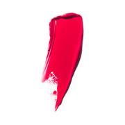 リュクス リップ カラー36 タヒチピンク/ボビイ ブラウン 商品写真