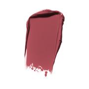 リュクス リップ カラー08 ソフトベリー/ボビイ ブラウン 商品写真
