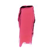 リュクス リップ カラー11 ラズベリーピンク/ボビイ ブラウン 商品写真
