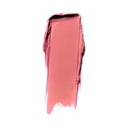 リュクス リップ カラー14 ピンククラウド/ボビイ ブラウン 商品写真