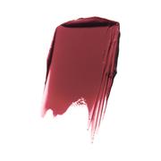 リュクス リップ カラー19 レッドベリー/ボビイ ブラウン 商品写真