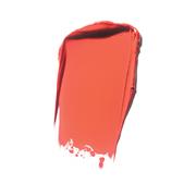 リュクス リップ カラー22 ベビーピーチ/ボビイ ブラウン 商品写真