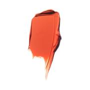 リュクス リップ カラー23 アトミックオレンジ/ボビイ ブラウン 商品写真