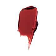 リュクス リップ カラー26 レトロレッド/ボビイ ブラウン 商品写真