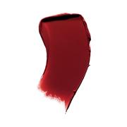 リュクス リップ カラー27 レッドベルベット/ボビイ ブラウン 商品写真