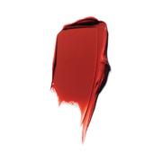 リュクス リップ カラー28 パリジャンレッド/ボビイ ブラウン 商品写真