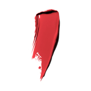 リュクス リップ カラーL01 フレーム/ボビイ ブラウン 商品写真