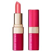 リュクス リップ カラーL02 ピンクサファイア/ボビイ ブラウン 商品写真