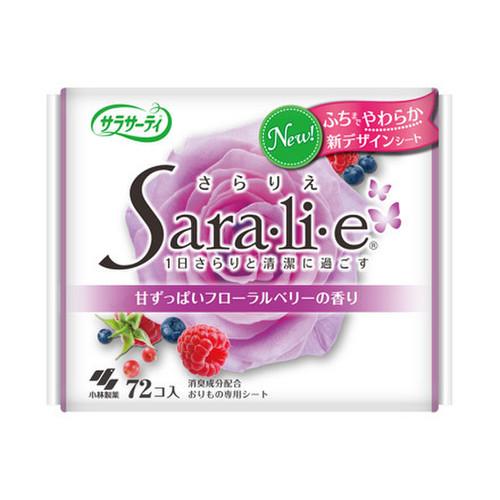 サラサーティSara・li・e サラサーティSara・li・e フローラルベリーの香り  / サラサーティ 商品写真