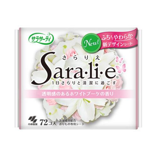 サラサーティSara・li・e サラサーティSara・li・e ホワイトブーケの香り / サラサーティ 商品写真