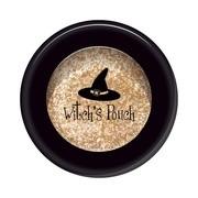セルフィーフィックスピグメント/Witch's Pouch(ウィッチズポーチ) 商品写真 8枚目