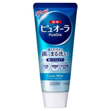 ピュオーラ/薬用ピュオーラ ハミガキ 商品写真 7枚目