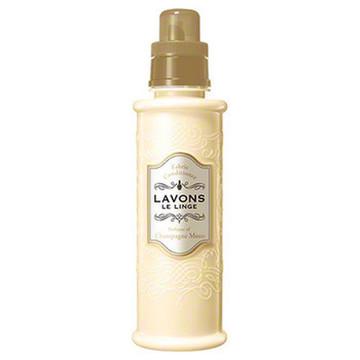 ラボン/柔軟剤 シャイニームーンの香り 商品写真 2枚目