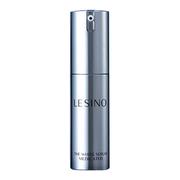 美白美容液/LESINO(エルシーノ) 商品写真