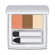 カラーパフォーマンスアイズ02 ブラウン/RMK 商品写真