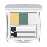 カラーパフォーマンスアイズEX- 01 グリーン/RMK 商品写真