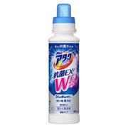 アタックNeo(ネオ) 抗菌EX Wパワー/アタック 商品写真 1枚目