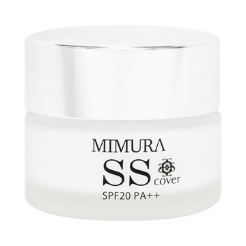 MIMURA/スムーススキンカバー 商品写真 2枚目
