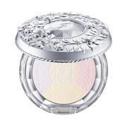 クリスタルルーセント フェイスパウダー03 petal shower/ジルスチュアート 商品写真