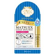 マツエクコートダブル/マイサロン 商品写真