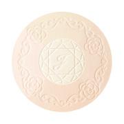 クリスタルルーセント フェイスパウダー05 cream/ジルスチュアート 商品写真