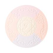 クリスタルルーセント フェイスパウダー06 floral/ジルスチュアート 商品写真
