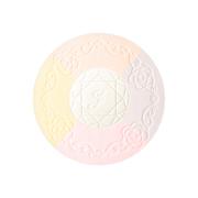 クリスタルルーセント フェイスパウダー09 fairy/ジルスチュアート 商品写真