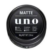 マットエフェクター/ウーノ 商品写真 3枚目