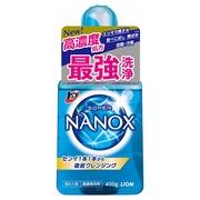 トップ スーパーNANOX(ナノックス)本体/トップ 商品写真