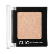 プロ シングル シャドウG15 スパークル サンド/CLIO 商品写真