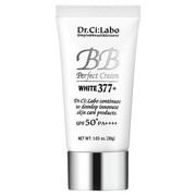 BBパーフェクトクリーム WHITE377+/ドクターシーラボ 商品写真 1枚目
