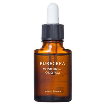 PURECERA(ピュアセラ)/美容オイル 商品写真 2枚目