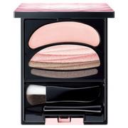 ブラシひと塗りシャドウ562 ピンク系/オーブ クチュール 商品写真