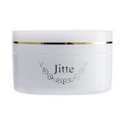 Jitte+/Belle Eau 商品写真