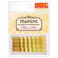 アメリカピン(ゴールド)/マペペ 商品写真
