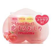 恋するおしり ヒップケアソープ / ペリカン石鹸