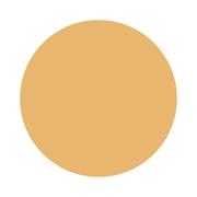 ホワイトカバークッションナチュラルカラー/エクスボーテ 商品写真