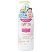 泡洗顔 モイスト/ビフェスタ 商品写真