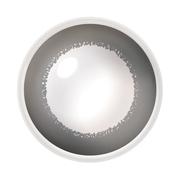 ワンデー アキュビュー ディファイン モイストアクセントスタイル/アキュビュー ディファイン 商品写真