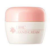 薬用ハンドクリーム120g/DHC 商品写真