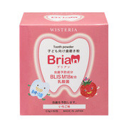 ブリアン/ウィステリア製薬 商品写真 1枚目