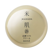活潤リフトクリーム/米肌(MAIHADA) 商品写真 1枚目