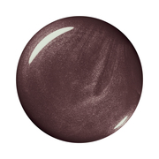 エクシア AL ネイルカラー S10/アルビオン 商品写真