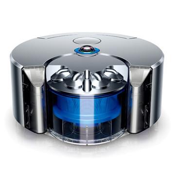 dyson/Dyson 360 Eye ロボット掃除機 商品写真 2枚目