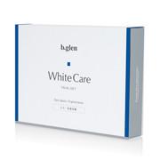 ホワイトケア トライアルセット/b.glen(ビーグレン) 商品写真